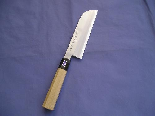 Kamagata Usuba (Vegetable) knife made in Sakai